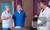 """""""Интерны"""" на ТНТ: новые 204 и 205 серии шокировали зрителей преображением Купитмана"""