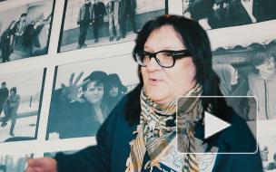 Константин Рябинов: я научил Егора Летова писать стихи