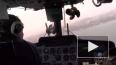 СМИ: Ту-154 разбился при попытке сесть на воду