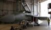 Boeing впервые показала новейший истребитель F/A-18 Block III Super Hornet