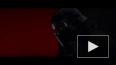"""Райан Джонсон снимет четвертую трилогию """"Звездных войн"""""""