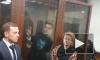 Мосгорсуд оставил в силе приговор активисту Константину Котову
