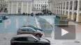 Незаконный крестный ход в центре Петербурга прервала ...