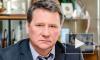 Экс-глава Новокуйбышевска умер в результате попытки самоубийства