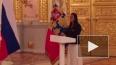 Елена Исинбаева не собирается прощать интриганов, ...