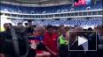 Видео: главный тренер сборной России взял у Путина ...