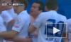 Петербуржцы выберут футболистов, достойных «бронзы» у стадиона на Крестовском