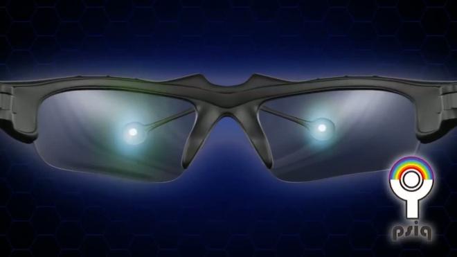 «Ill be back». Сменить «розовые очки» на фирменное ноу-хау предложили петербургские учёные