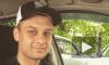Виновник ДТП, в котором погибли четыре человека на Искровском, доставлен в суд