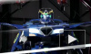 Из кино в жизнь: Японские инженеры создали трансформера