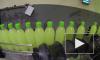 Ученые: стакан газировки в день увеличивает риск развития рака на 18%