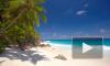 Последние новости из «Дома-2»: шоу переезжает на Сейшелы