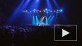 Участников Pussy Riot задержали на концерте Scorpions ...