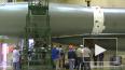Роскосмос предоставит астронавтам NASA два места для пол...