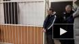 """Суд продлил арест организатору взрыва в """"Перекрёстке"""""""