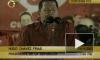 Уго Чавес хотел стать советским певцом (ВИДЕО)