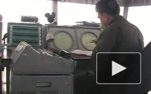 "Алексей Краев. ""Жёлтая дорога"""