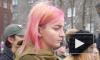 Видео: торжественный митинг в День Героев Отечества в Выборге