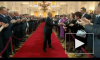 Инаугурация президента прошла по протоколу