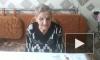 Ветерану ВОВ из Ленобласти после обращения общественников предоставят квартиру