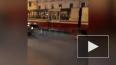На Арсенальной улице сломавшийся трамвай стал причиной ...