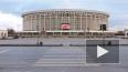 """На ПМЭФ-2019 покажут новый эскиз СКК """"Петербургский"""""""