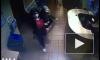 В Москве женщина бросила в поликлинике 2-летнего ребенка