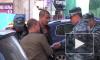 В Апраксином дворе полиция задержала 26 нелегалов