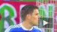 """В плей-офф Лиги чемпионов казанский """"Рубин"""" сыграет ..."""