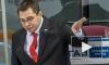 ХК СКА уволил врача Козлова и назвал новость о его избиении провокацией