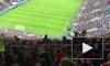 Итоги матча Россия-Египет: российская сборная побеждает и лидирует в группе А