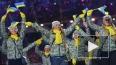 Украина может бойкотировать Паралимпиаду в Сочи
