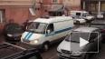 Из здания Курского вокзала в Москве эвакуировали людей и...