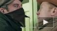 В Сети появился трейлер российского сериала о Шерлоке ...