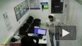 В Астрахани был задержан подозреваемый в разбойных ...