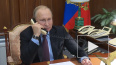 Путин заявил, что у нового правительства нет времени ...
