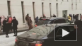 В Москве эвакуировано более 10 ТЦ и Киевский вокзал ...