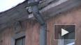 Стройка дома на 1-ой Советской: проект утверждён
