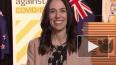 Премьер Новой Зеландии отказалась прерывать интервью ...