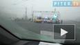 Видео: В Красногвардейском районе столкнулись две ...