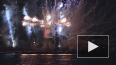 ВЦИОМ: Россияне считают современные выпускные вечера ...