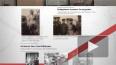 Минобороны показало снимки полководцев во время боевых ...