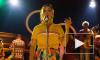 ZAZ: Первый концерт мирового турне пройдет в Санкт-Петербурге