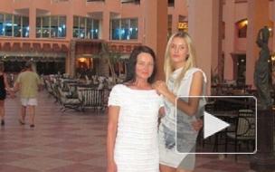 Дом-2, новости и слухи: мама Кристины Лясковец впала ...