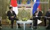 Россия и Япония договорились о сотрудничестве