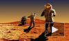Ученым предложили полакомиться марсианскими помидорами