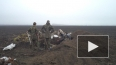 Новости Украины: поиском тел погибших на Донбассе ...
