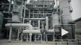 Россия уступила первое место Катару по поставкам газа в ...