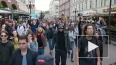 Метрополитен Москвы подал иск к оппозиционерам после ...