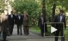 На выборы в Петербурге пока пришло мало людей, сенатор Тюльпанов предложил ввести электронное голосование